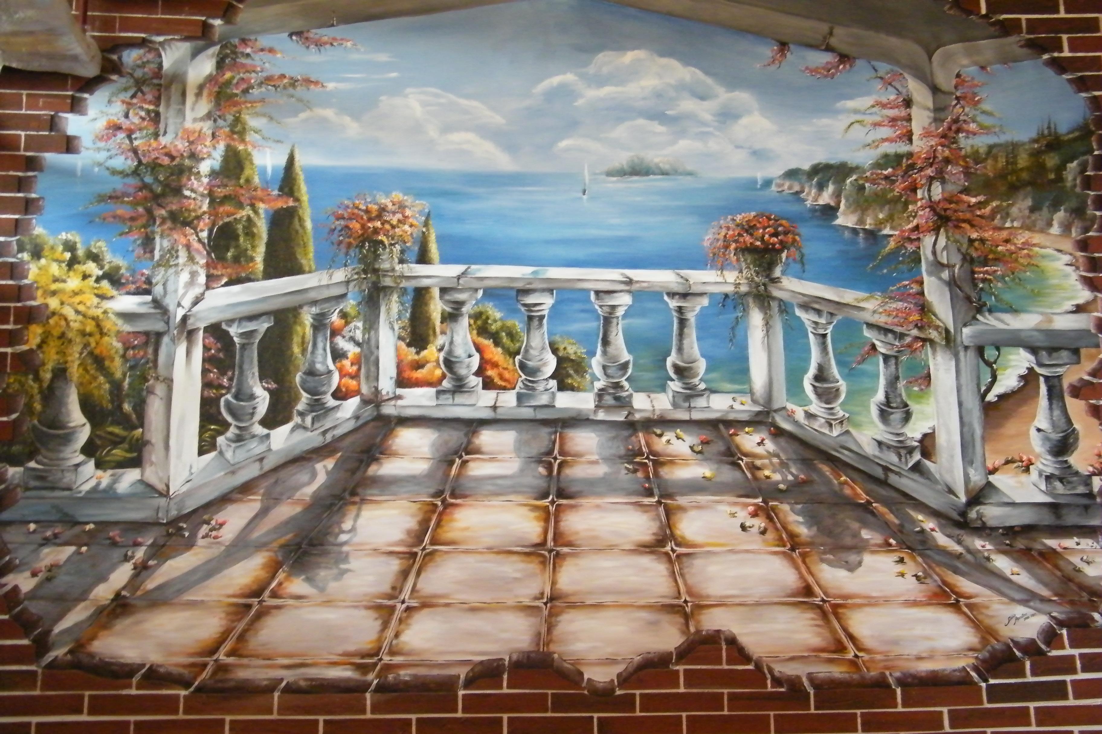 Best La Terrazza Sul Lago Bracciano Photos - Idee Arredamento Casa ...
